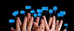 舆情处理方式:网络公关企业应该如何去做