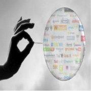 「舆情处理经验」互联网品牌参与并主导的营销