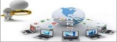 舆情平台是怎么监测企业舆情的