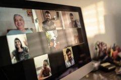 舆情监测系统对互联网企业有什么好处和意义?