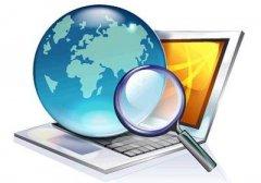 新浪舆情对网络舆情应对的认识以及重要意义
