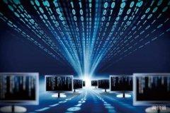 简单介绍舆情监测系统监测流程以及使用意义