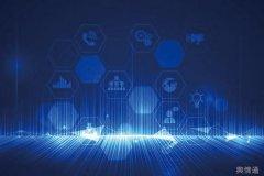 解读企业网络舆情监测的几个重要点