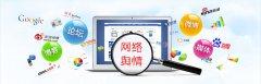 舆情监测常用方式方法,网络舆情危机监测应对方案