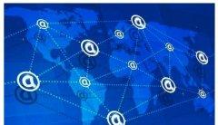 网络舆情监测分析,舆情监测工具使用的必要性?