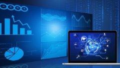 舆情监控系统价格,舆情监控报价一般多少钱?