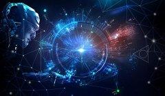 网络舆情监控系统/软件价格 舆情服务行业报价详情