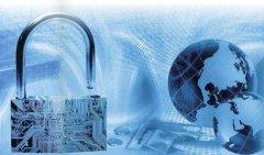 网络舆情监测方案 舆情监测技术、方法、工具