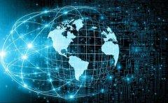 网络舆情处理流程及解决方案|百度|微信等等